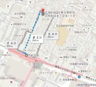 セルカディア港区芝浦 - Appartement