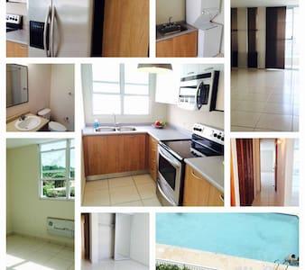 Condominio Caminito, Gurabo PR. - Gurabo - House