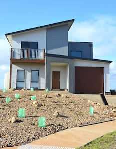 Peterborough Beach House - Peterborough - Rumah