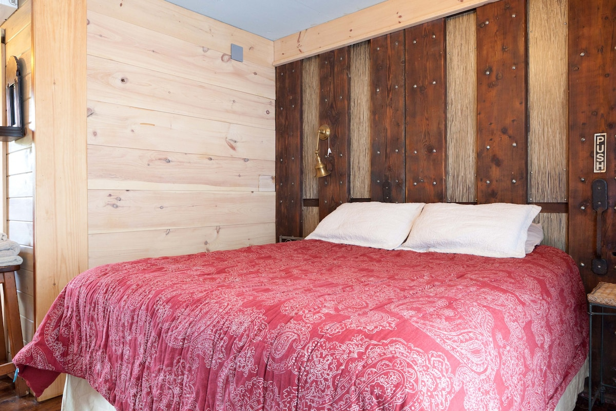 slumber air mattress system for sleeper sofa