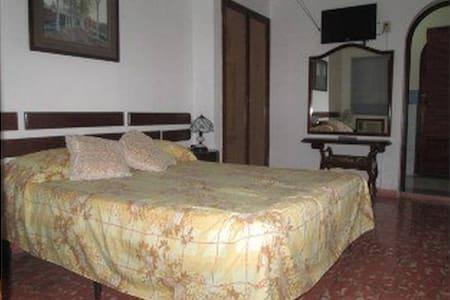 Bayamo's best - Room 1 - Wohnung