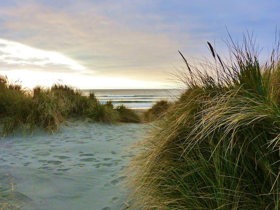 L'atitude 38.2-Ocean Views! 3 for 2