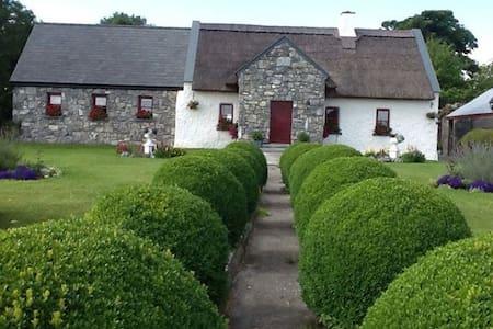 Double/ twin ensuite - Galway - Bed & Breakfast