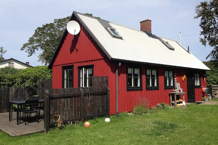 Room type: Entire home/apt Property type: Cabin Accommodates: 2 Bedrooms: 0 Bathrooms: 1