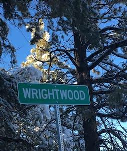 $125(off season) Studio Apartmnt, 3 miles to  Ski - Apartment