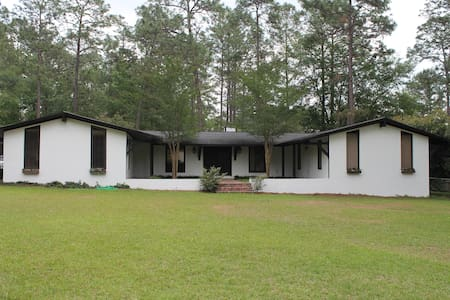 New Remodel by Dustmade Homes - Moultrie - House