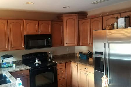 Nice single room in Awahatuke - Phoenix - House