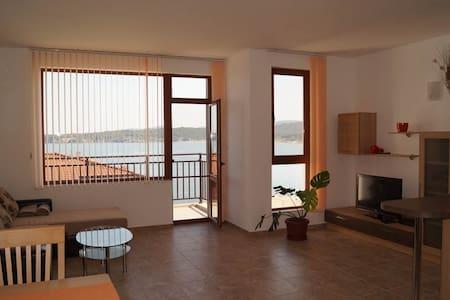 Villa Dafni - apartment 5  - Burgas