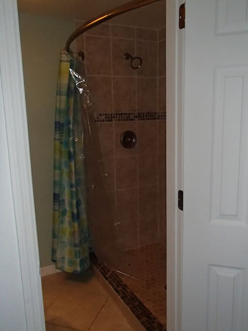 Private Guestroom in Gulfport