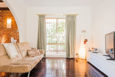 Bondi Great Value Bed & Breakfast I