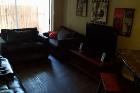 Apartment in DT Austin for SXSW - Austin - Apartment