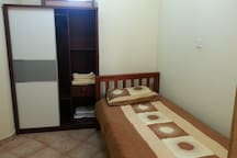 Picture of SINGLE EN-SUIT IN A 4 BED APARTMENT