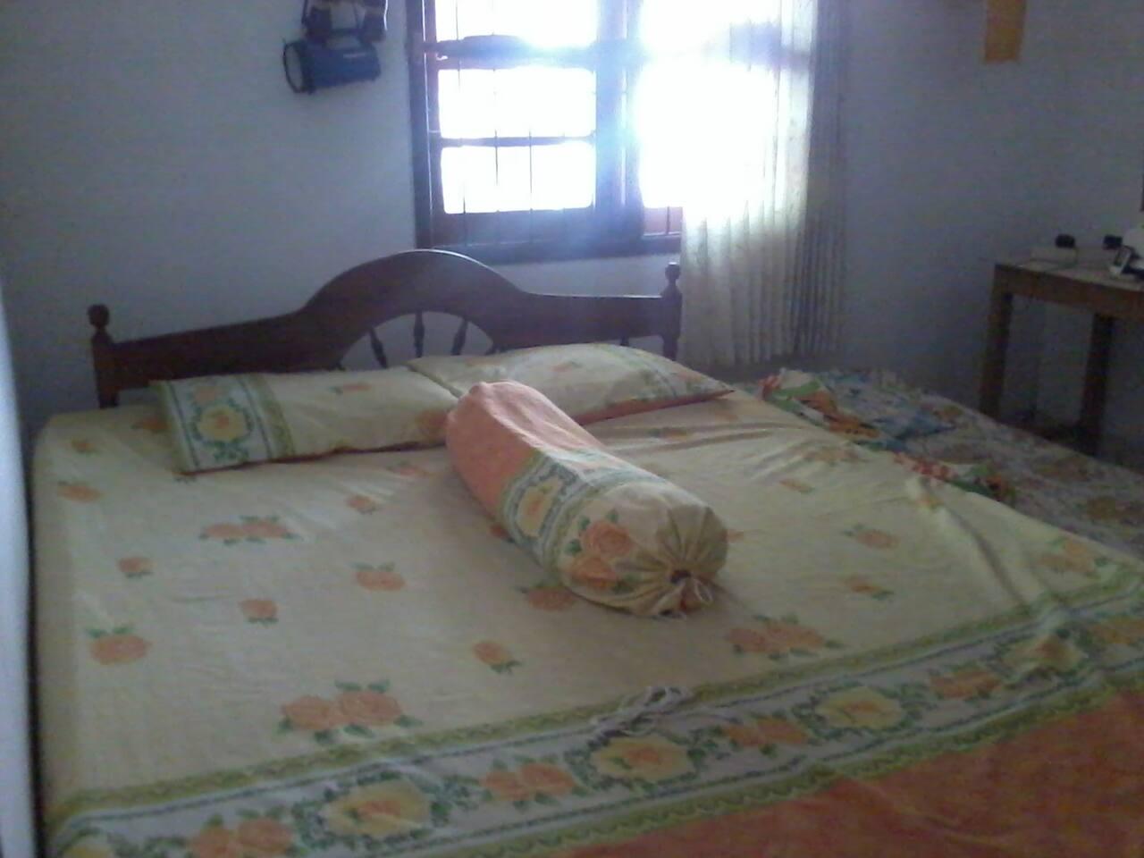 Private room in Singaraja