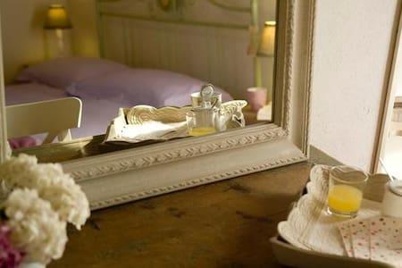 B&B Santa Colomba - Asolo - Bed & Breakfast