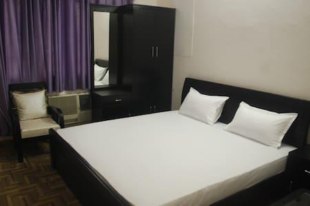 Hotel Heritage Sandesh