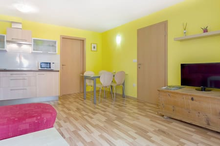 Apartment Slivnik -  near Bled - Apartment