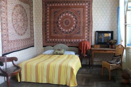Marina Guest House - Penzion (B&B)