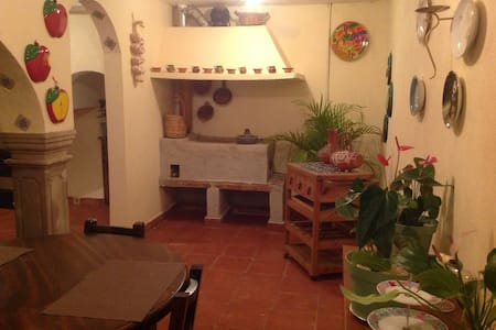 Casa La Posada~Home away from home! - Xalapa - House