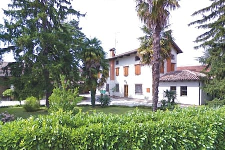 "b&b ""il borghetto"" - Percoto - Bed & Breakfast"