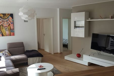 Appartment - Apartamento