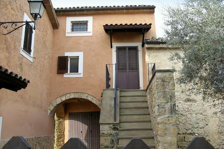 Tocco da Casauria, Monolocale, Abruzzo - Tocco da Casauria