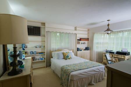 Single Bedroom In a Great Central Location! - Casa