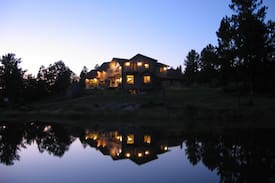 Picture of Stay & play in beautiful Custer SD!