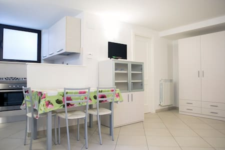 Studio Flat Near Trasimeno Lake