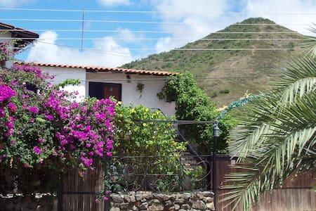 Casa Horus Margarita Island Vzla - Santa Ana