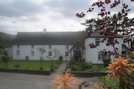 Salmon Leap Farm - Killarney - Bed & Breakfast