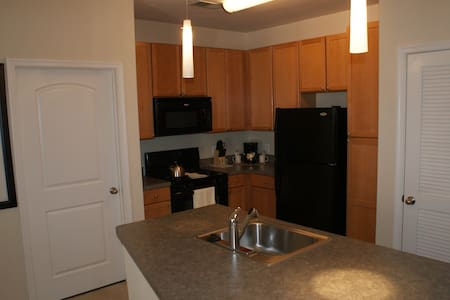 Private Apt in Arundel Mills! - Hannover - Lakás
