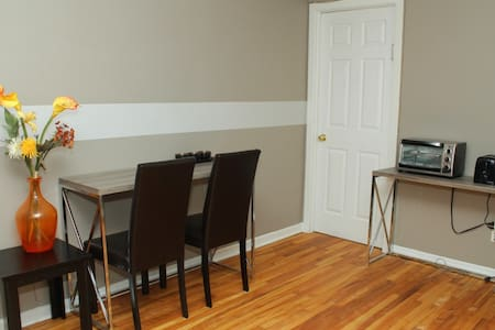 Room type: Private room Bed type: Real Bed Property type: Other Accommodates: 1 Bedrooms: 1 Bathrooms: 1