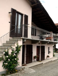 Bed and Breakfast La Ghiacciaia - Bed & Breakfast
