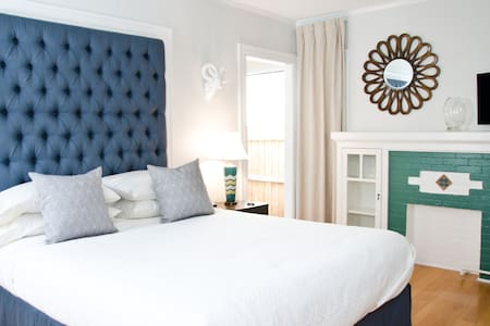 StayInLA | Private Rental 4B - Los Angeles - Apartment