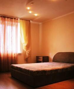 3-room luxury apartment - Luhansk