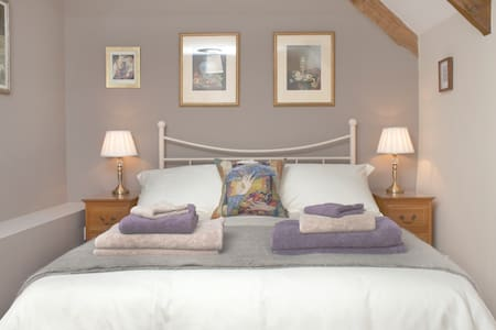 Glorious Exmoor Retreat Minehead - Minehead - Casa