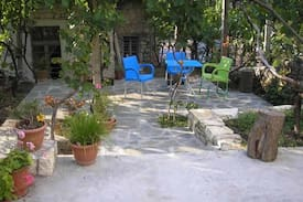 Picture of lorenc guest house, hostel gorica