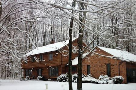 Chesterland Family Home - Chesterland - Hus