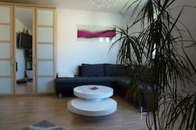 Picture of Apartment in Dachau near Munich