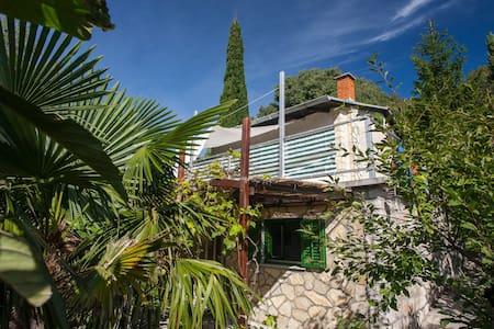 Our little villa - Chalet