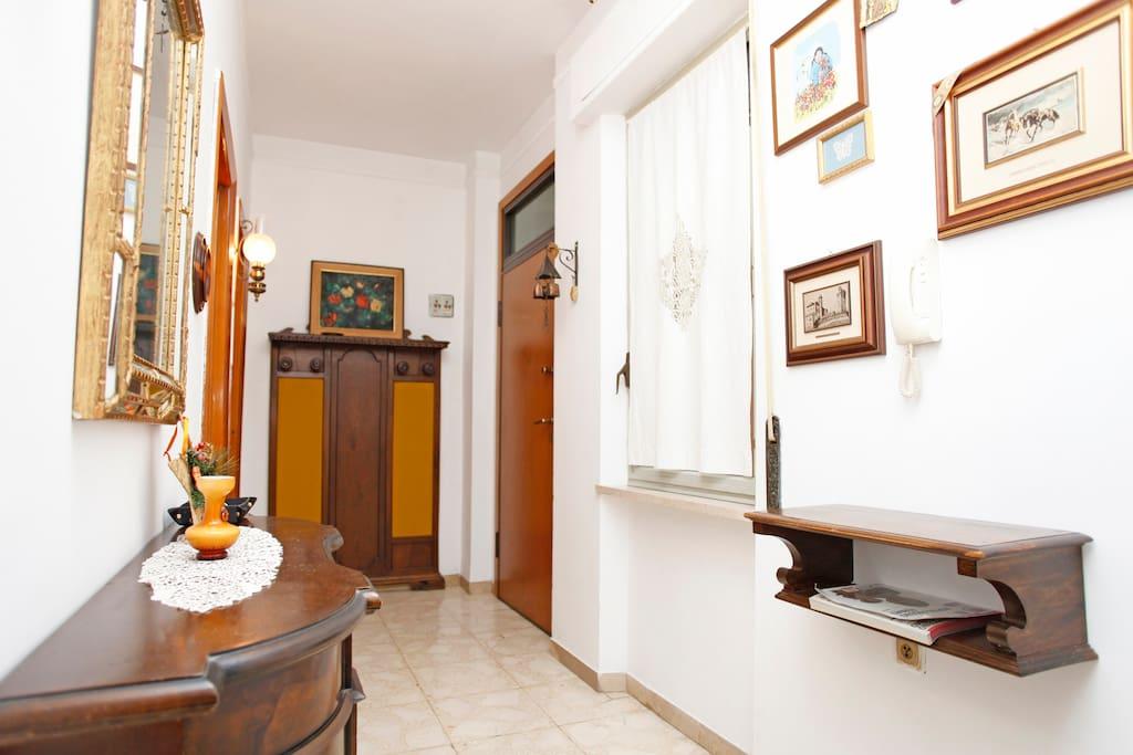 vacanze a SAN BENEDETTO DEL TRONTO