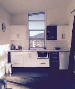 Kelvinveiw - Self contained unit - Queenstown