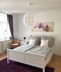 Modern und hell - Wohnen ohne Kompromisse - Appartamento