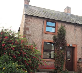 Fell Cottage - Sleeps 4 - Penrith