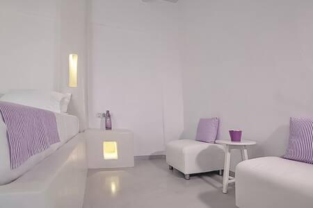 Calypso - Apartment