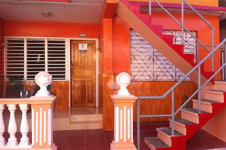 Casa Nelsy - Bed & Breakfast