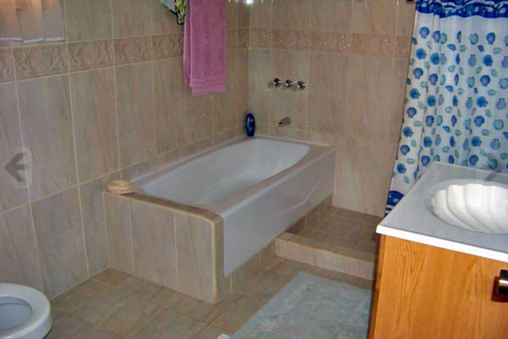 Topaz 24 Aruba Villa