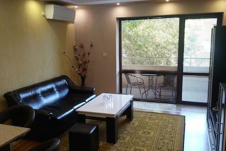 APARTAMENT ALEX - Apartment