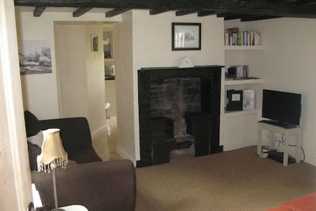 Bottesford Holiday/Business Cottage - Bottesford