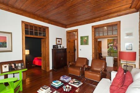 S Cristovao Apartment Baixa Lisboa